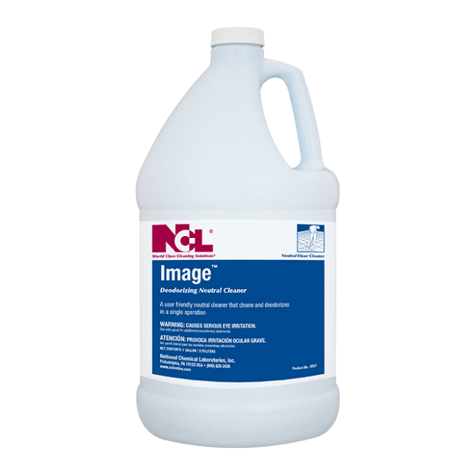 FLOOR CLNR DISINFECTANT,4GL/CS