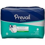 BRIEFS PREVAIL SMALL 96/CS