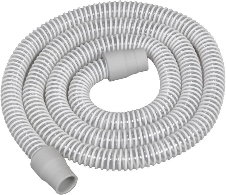 CPAP TUBING 6' ECONOMY