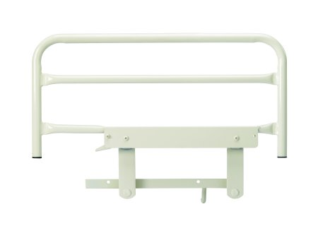 BED RAILS QUARTER LENGTH