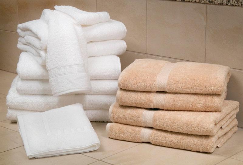 Kết quả hình ảnh cho khăn tắm khách sạn