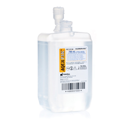 STERILE WATER INHALATION 760ML