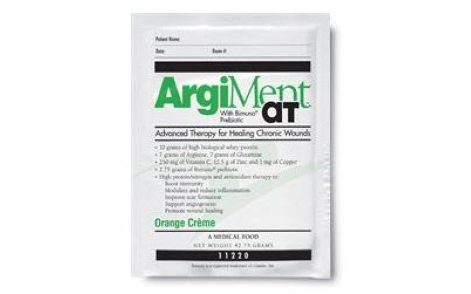 ARGIMENT AT 42.75G ADV 60PK/CS