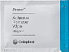 ADHESIVE REMOVER WIPES 30/BX