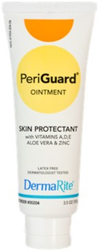 BARRIER OINT PERIGUARD 3.5 OZ