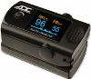 OXIMETER PULSE FINGER DIGITAL