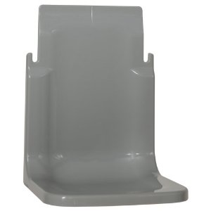 DRIP TRAY 1000ML DISP
