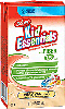 BOOST KID ESSENTIALS1.5W/FIBER