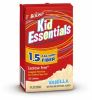 BOOST KID ESSENTIALS 1.5 VAN
