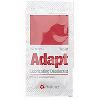 HOL-ADAPT LUBRICATING DEODORAN