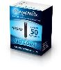 PRESTO TEST STRIP 50/BX