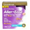 ALLER-EASE 180MG 24HR 100/BT