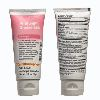 ANTIFUNGAL GREASELESS SEC 2OZ