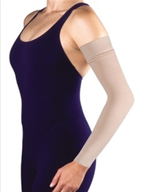 BIO-FORM REDI-FIT ARM SLEEVES