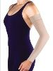 ARM SLEEVE 15-20MMHG LARGE