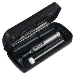 OTOSCOPE POCKET W/ BATT HANDLE