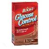 BOOST GLUCOSE CONTRL CHOCOLATE