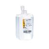 STERILE WATER INHALATION1070ML