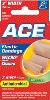 """ACE BANDAGE VELCRO 3"""""""