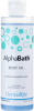BATH OIL CLEANSING 7.5OZ