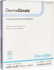 CALCIUM ALGINATE DRS 4.25X4.25