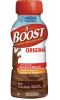BOOST ORIGINAL RICH CHOCOLATE
